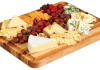 Specialty-Cheese-board