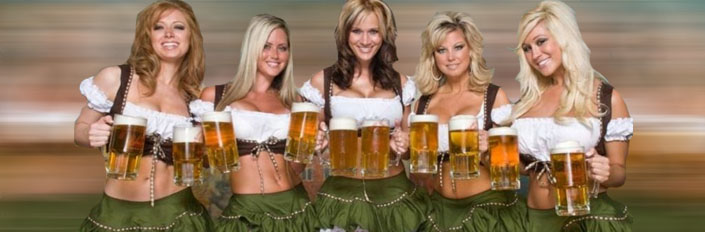 http://www.killmeyers.com/wp-content/uploads/2012/09/BeerFestGirls.jpg