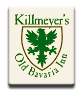 Killmeyers